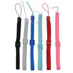 Wii rem strap band, 1st, ny