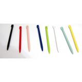 Nintendo DSi penna stylus, olika färger