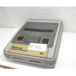 Super Famicom / SNES PAL konsol (regionsfri)