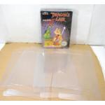 Skyddsbox NES boxar, 1 st