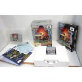 StarFox 64 (box set), N64