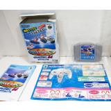 Wave Race 64 - rumble pak version (boxat), N64