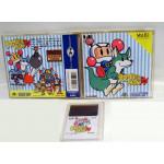 Bomberman '94, PCE