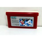 Ice Climber (Famicom Mini), GBA