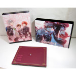 Starry Sky - After Spring (limited edition), PC