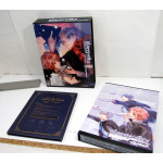 Starry Sky - After Winter (limited edition), PC