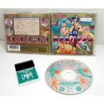 CD Bishoujo Pachinko, PCE CD