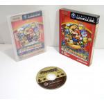 Paper Mario RPG, GC