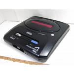 Mega Drive MD2 konsol, japansk