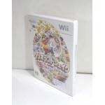 Wario land shake it (inplastat), Wii