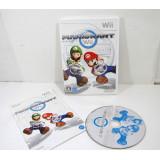 Mario Kart (japanskt), Wii