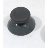 XBOX 360 gummispak