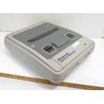 Super Famicom konsol, fint skick