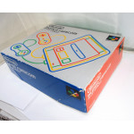 Super Famicom konsol (boxad)