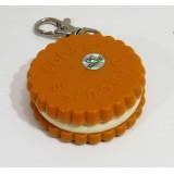 Pocket Biscuits, pocketspel