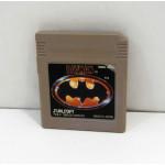 Batman, GB