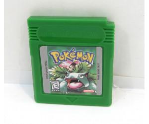 Pokemon Green (repro), GB