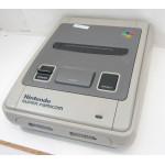 Super Famicom konsol 1-chip