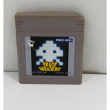 Space Invaders, GB