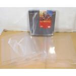 Skyddsbox NES kassett, 1 st