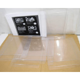 Skyddsbox NES smallbox boxar, 1 st