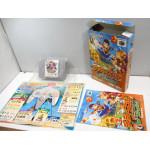 Diddy Kong Racing (boxat), N64