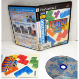 Tetris Collection, PS2