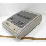 Super Famicom konsol, bra skick