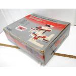 Gyro set till Famicom Robot, FC