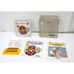 Super Mario Bros 2 + Super Mario Bros, FDS