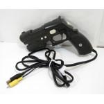 G-con Gun-con 2, PS2