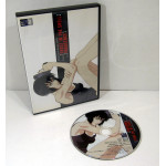 Ghost in the Shell to Innocence - premium guide DVD