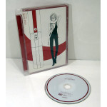 Durarara Special DVD