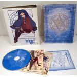 Negima!? 2-A Magic 6 DVD
