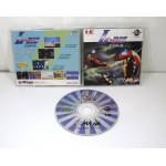 L-Dis, PCE CD