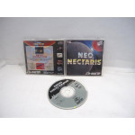 Neo Nectaris, PCE