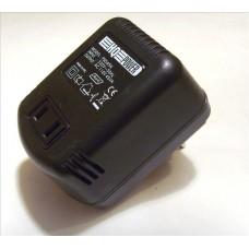 Voltomvandlare 220 till 110 volt