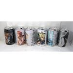 Final Fantasy - Potion Elixir Limited Edition - tomburkar