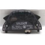 GBA wireless adapter,  AGB-015