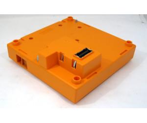 Game Boy Player, orange