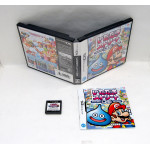 Itadaki Street DS: Dragon Quest - Super Mario, NDS