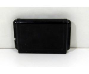 Backup RAM kassett (löst), MegaCD