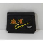 Mahjong Companion, FC