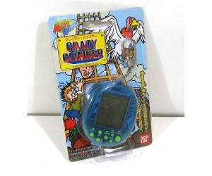 Crazy Climber Mame Game mini pocketspel