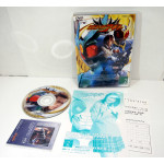 Kamen Rider Agito 2, DVD