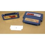 Paltec Famicom Cleaner för FC/SFC/N64