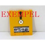 FDS disk till Famicom
