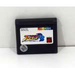 King of Fighters R-2, NGPC