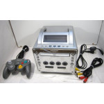 GameCube konsol, Panasonic