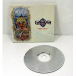 Grandia II Melodia (spelmusik)